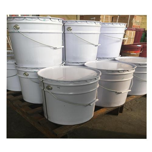 乙烯胺固化剂