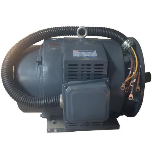 YYS系列(IP23)壓縮機專用三相異步電動機