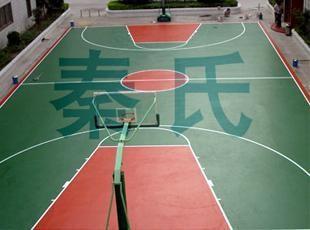 郑州99中学