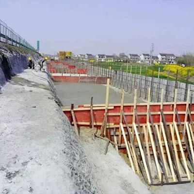 25-3江广高速泰州段改扩填筑工程