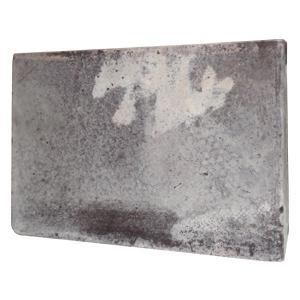 浸盐镁铬砖