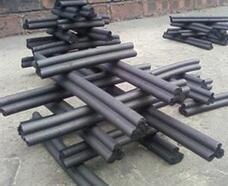 木炭粉粘合剂