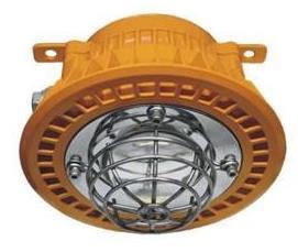 DGS30127L(B)系列矿用LED巷道灯