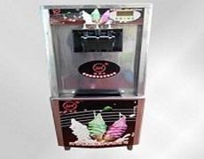 商用全自动冰淇淋机多少钱?为你解析