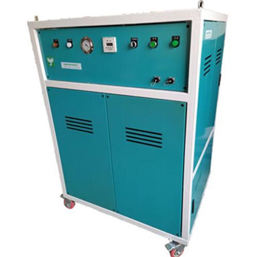 HX-800工业油水分离器