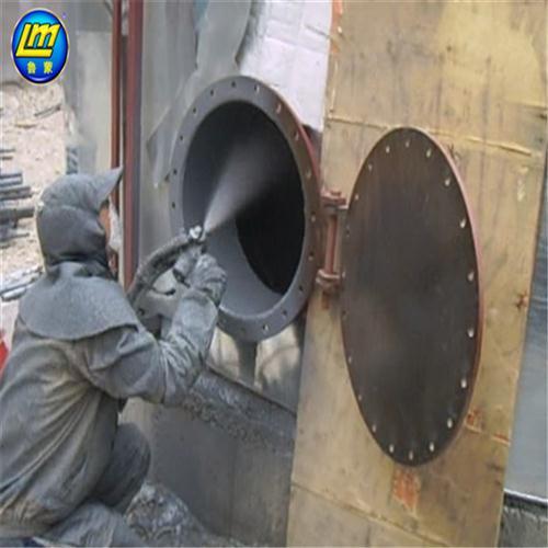 储罐环氧树脂玻璃钢防