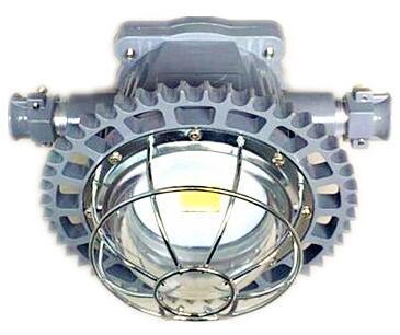 DGS12-127L(A)矿用隔爆型LED巷道灯
