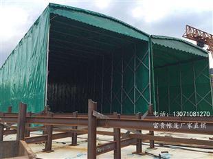 仓库帐篷2
