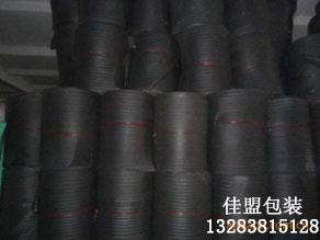 黑色EPE珍珠棉卷材 黑色PE泡棉托盘批发