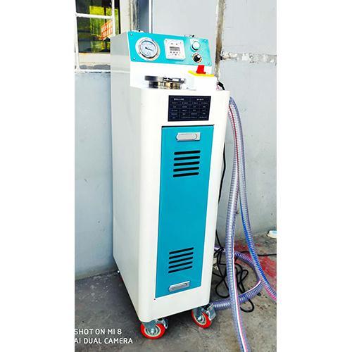 HX-400工业油水分离器