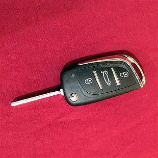 郑州配汽车遥控钥匙(郑州顺安锁业服务公司)