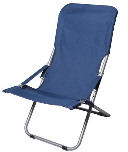 户外折叠桌椅|户外折叠座椅|河南户外折叠桌椅
