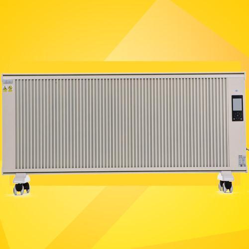 OEM电暖器