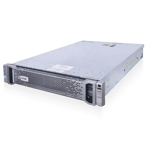 R390机架式服务器