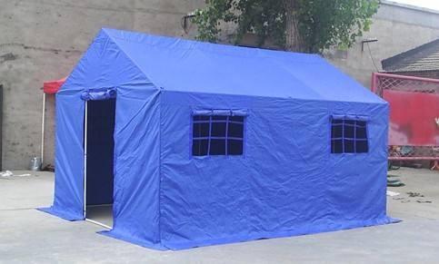 工地移动帐篷|施工用帐篷|工地帐篷价格