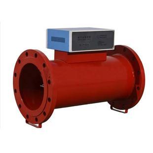 多功能循环水处理系统