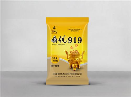 非凡娱乐919(審定編號:豫審玉2017002)