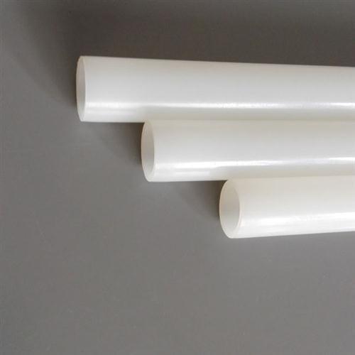 Polyethylene RT(PE-RT)