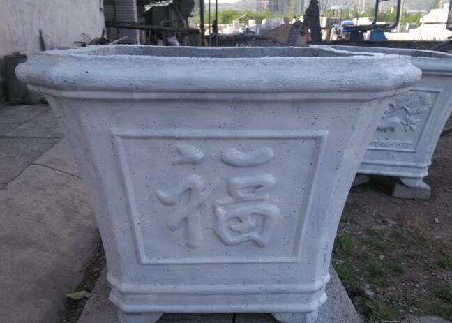 花盆模具-产品中心--沈丘欧式罗马柱模具构件厂