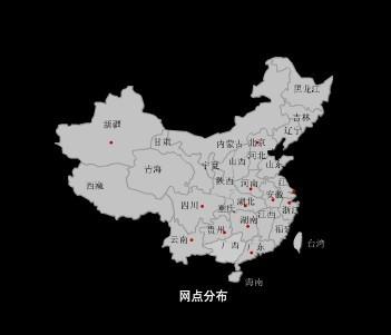 地图 351_301