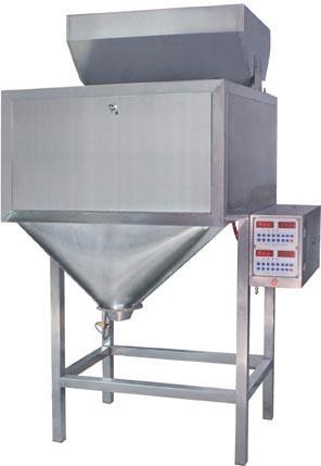 H-B10自动定量包装机