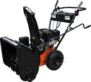 草坪修理设备