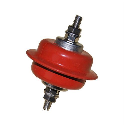 YZR-YH5W15-40氧化锌避雷器