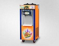 商用冰淇淋机哪个品牌好?推荐豫隆恒