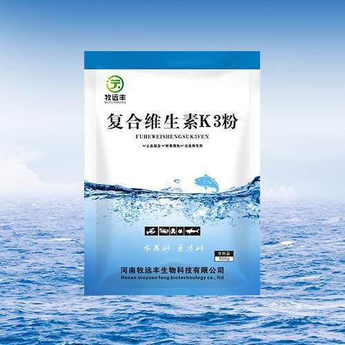 复合维生素K3粉