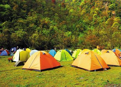 帐篷制作厂家|河南帐篷气模制作|河南户外防雨制品厂