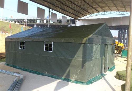 工地帐篷|工程帐篷|户外帐篷|金雨发郑州帐篷厂