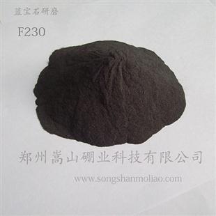 碳化硼粉体