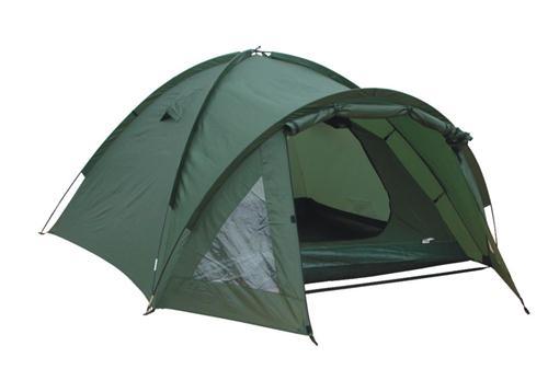 旅游帐篷价格|旅游帐篷生产厂家|河南旅游帐篷厂