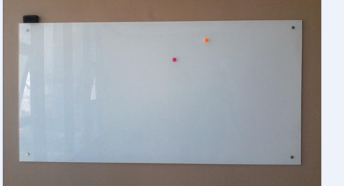 六年級白板報設計