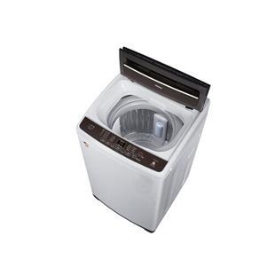 海尔洗衣机 xqb60-z12699
