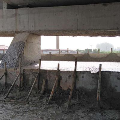 江苏泰州东风路改造项目01
