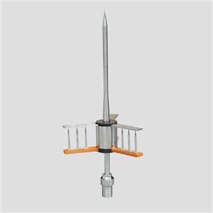 YZR-BLZT3-I 提前放电避雷针