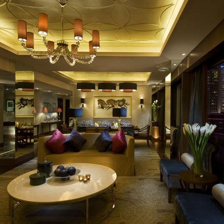 总统套房客厅Chairman's Suite-Livingroom.jpg