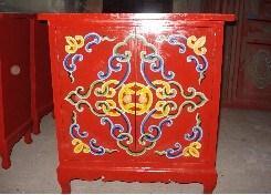 郑州桌椅厂家|彩色桌椅厂家|郑州金雨发桌椅厂