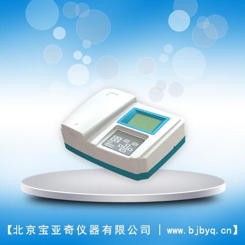 "BY-L6""地沟油""快速检测仪"