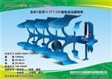 郑州龙丰栅条犁的技术优势特点