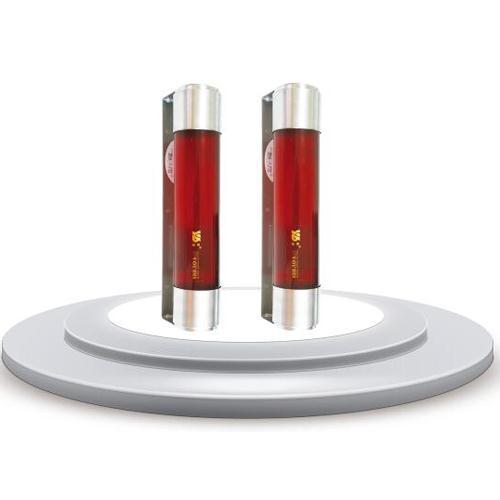 自动分散型液体灭火装置