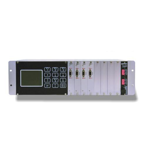X21 weighing meter