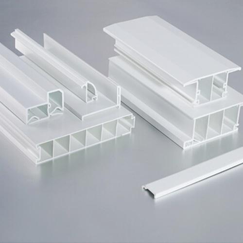 PVC彩色异型材颜料