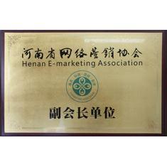 河南省网络营销协会