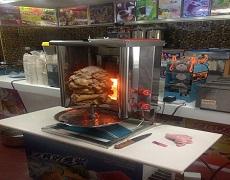 如何购买烤肉机|隆恒为你介绍