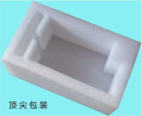 EPE珍珠棉盒子