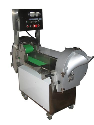 ATS-801多功能切菜机