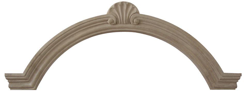 檐线模具-产品中心--沈丘欧式罗马柱模具构件厂