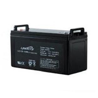 未投入使用的蓄电池应卸下连接线